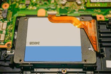 【PS4/PC】おすすめのSSD・HDDの商品と使い分け