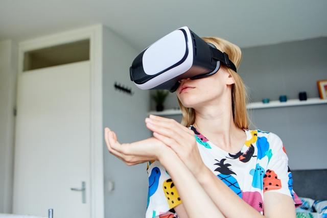 VRアクセサリーアイキャッチ