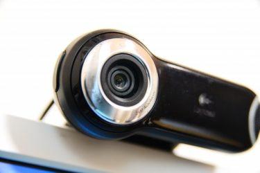 おすすめ:VRやVtuber活動に使えるWebカメラのまとめ