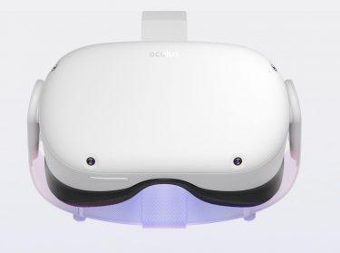 VRを買ったら一度はプレイしてみるべきゲーム5選