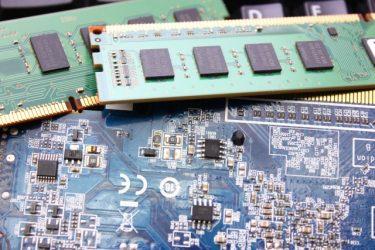 2021年版:ノートやゲーミングPCに必要なメモリ容量は?