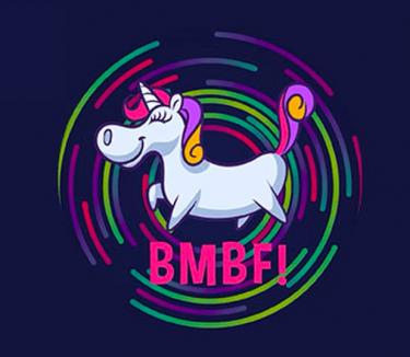 BeatSaber:ノートPCでもOK!楽曲MODを導入する方法