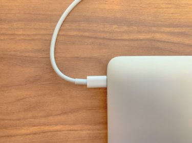 ノートPCやスマホ対応PD急速充電器の紹介:Q&A解説有